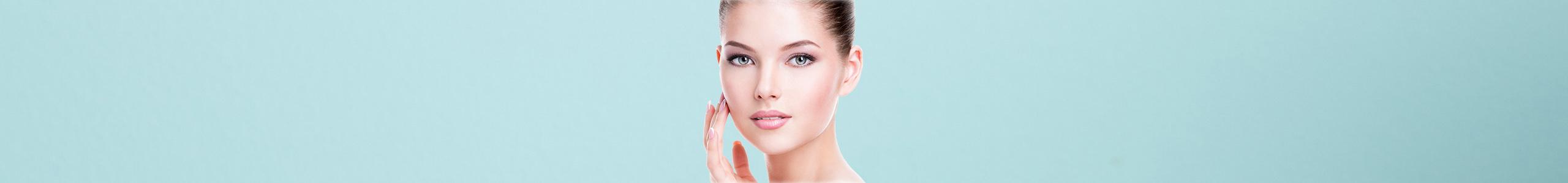 J-Plasma Renuvion Bellevue | Non-Surgical Skin Tightening